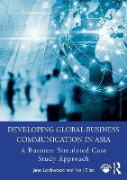 Developing Global Business...