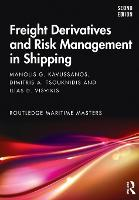 Derivatives and Risk Management in...