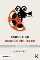 Conversations with Contemporary...