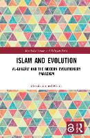 Islam and Evolution: Al-Ghazali and...