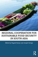 Regional Cooperation for Sustainable...