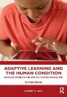 Adaptive Learning and the Human...