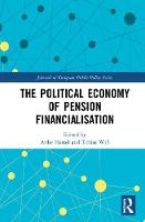 The Political Economy of Pension...