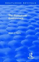 The Permafrost Environment