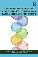 Teaching and Learning about Family...