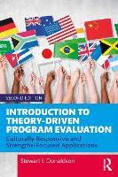 Introduction to Theory-Driven Program...