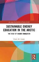 Sustainable Energy Education in the...