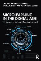 Microlearning in the Digital Age: The...