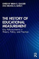 The History of Educational...