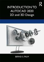Introduction to AutoCAD 2020: 2D and...