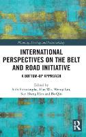 International Perspectives on the ...