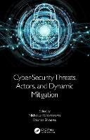 Cyber-Security Threats, Actors, and...