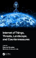 Internet of Things, Threats,...