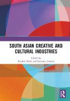 South Asian Creative and Cultural...