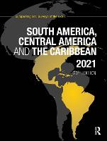 South America, Central America and ...