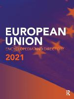 European Union Encyclopedia and...