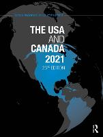The USA and Canada 2021