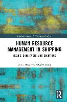 Human Resource Management in ...