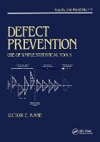 Defect Prevention: Use of Simple...