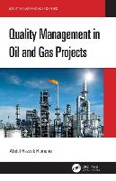 Quality Management in Oil and Gas...