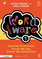 Word Aware 1: Teaching Vocabulary...