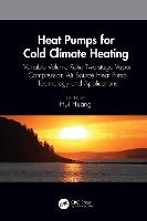 Heat Pumps for Cold Climate Heating:...