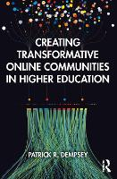 Creating Transformative Online...