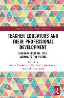 Teacher Educators and their...