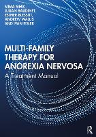 Multi-Family Therapy for Anorexia...