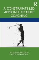 A Constraints-Led Approach to Golf...