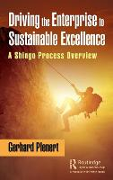 Driving the Enterprise to Sustainable...