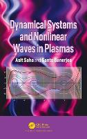 Dynamical Systems and Nonlinear Waves...