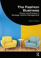 The Fashion Business: Theory and...