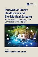Innovative Smart Healthcare and...