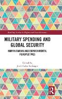 Military Spending and Global ...
