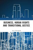 Business, Human Rights and...