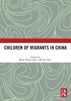 Children of Migrants in China