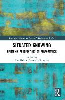 Situated Knowing: Epistemic...