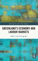 Greenland's Economy and Labour Markets