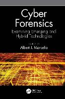 Cyber Forensics: Examining Emerging...