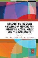 Implementing the Grand Challenge of...