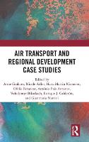Case Studies in Air Transport and...