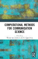 Computational Methods for...