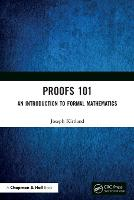 Proofs 101: An Introduction to Formal...