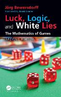 Luck, Logic, and White Lies: The...