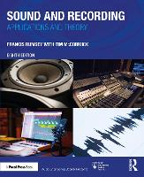 Sound and Recording: Applications and...