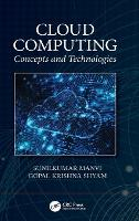 Cloud Computing: Concepts and...