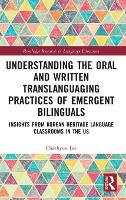 Understanding the Oral and Written...
