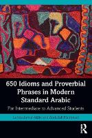 650 Idioms and Proverbial Phrases in...