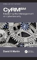 Cyber-Security is a Management Issue,...
